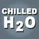 _montair_CHILLED_H2O_2015.png