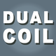 _montair_DUAL_COIL_2015.png