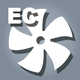 _montair_icon_EC_Axial_fans_2015.png