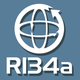 _montair_icon_refrigerant_R134a_14.png