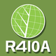 _montair_icon_refrigerant_R410A_14.png